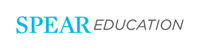 SPEAR Dental Education for Patients
