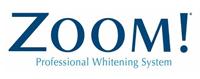 Zoom 1 Hour Teeth Whitening